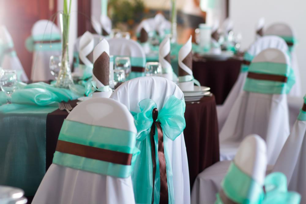 YZN Otel Düğün Töreni